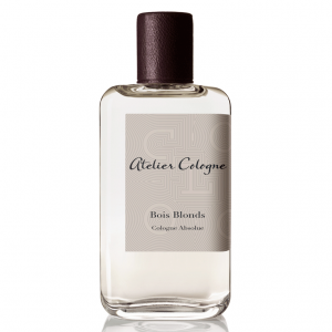 Atelier-Cologne_Bois-Blonds_O3-BB-100ml-Packshot